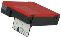 Andrews E506 Spark Ignition Control