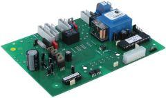 Andrews E661 Controller