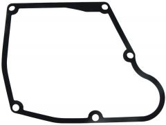 Andrews E931 Gasket Vapour Tray