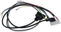 Baxi 5118390 Spares Kit Pump Wiring