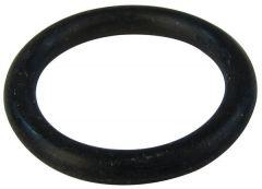 Andrews E654 O-Ring