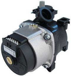 Chaffoteaux 60000591 Pump