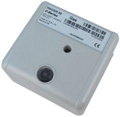 Riello 3001138 Control Box