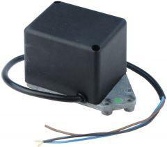 Riello 3006898 Damper Motor
