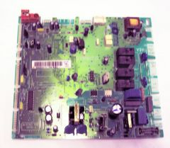Glow-Worm S1047000 Printed Circuit Board