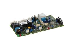 Ideal 174469 Ignition Printed Circuit Board