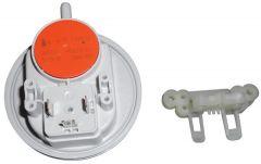 Baxi Fan Pressure Switch