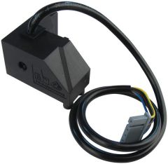 Baxi 5112385 Cable-Gas Valve/Igniter
