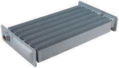 Vokera 10024579 Main Heat Exchanger