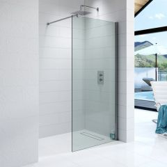 Ultimate 2 10Mm 700 Glass Panel