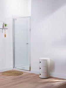 Mira Elevate 800 Pivot Door