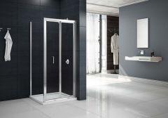 Mbox Bifold Door 760