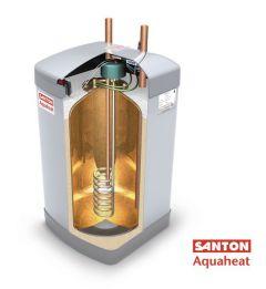Santon Aquaheat Ah10/2.2 Unvented Offer