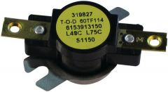 Mira 439.90 Thermal Trip Assembly