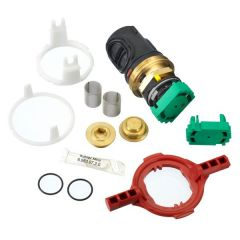 Mira 1595.039 Cartridge Assembly Pack