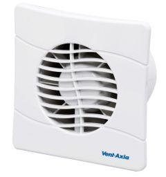 Vent-Axia Slim Line Fan Stnadard Model