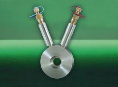 Crane Dm900 Flow Measurement Device 125