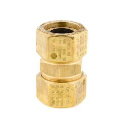 Tracpipe Coupling 22Mm