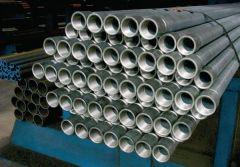 M Tata Hot 10255/17-2 Gal Med Pe 150Mm