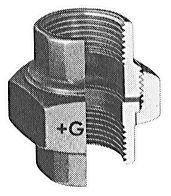 Gf-330 Union -Blk 2