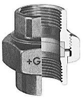 Gf-342A Union -Blk 1