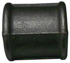 Gf-270 Socket -Galv 1 1/4