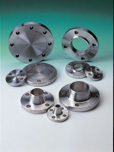 Concentric Welding Reducer 5 X 3