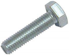 Hex Head Set Screw - M10 - 20Mm