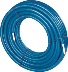M Of Upo Uni Pipe Plus Ins16x2 R 75M