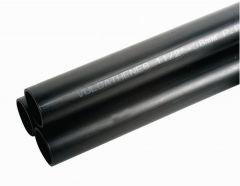 M Of Vulcathene Pipe 4M 102