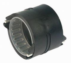 Vulc L164 Enf Line Coupler 102
