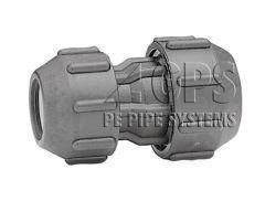 Gps 32X25mm P-Line Pe-Pe Reducer