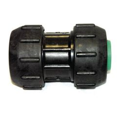 Gps 25X15mm P-Line Coupler To Copper