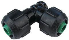 Gps 32Mmx90d P-Line Elbow