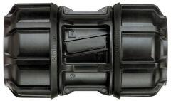 Philmac 3G Metric/Imperial Joiner 9166 50X1 1/2