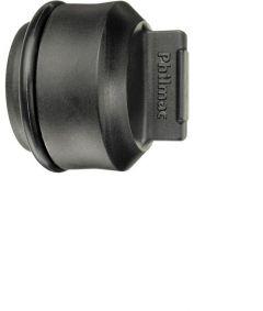 Philmac 3G Metric/Imperial Plug 9138 25-3/4