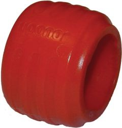 Uponor Q&E 1058454 Evolution Ring Red 12