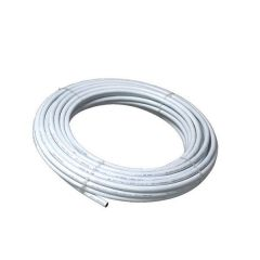 Upon Combi Pex Pipe 32X29 White Coil 50M