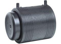 Gfp 90Mm Endcap Kit Sdr11