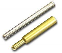 Mcl Pin Hinge Kit Is0033