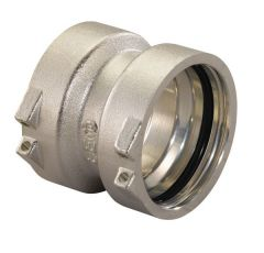 Upo Riser System Rs3 Coupling