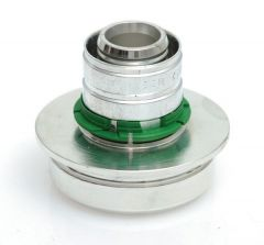 Upo Riser System Rs2 Press Adaptor 63
