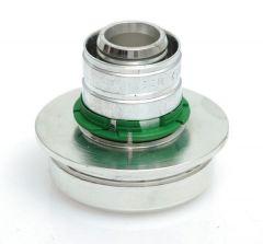 Upo Riser System Rs3 Press Adaptor 90