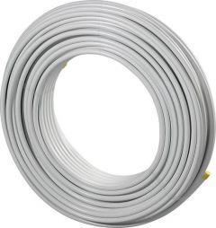 Uponor Uni Pipe Plus White 16X2 0 100M