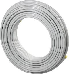 Uponor Uni Pipe Plus White 20X2 25 100M