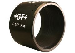 Gfp 500Mm Coupler Ef Sdr17