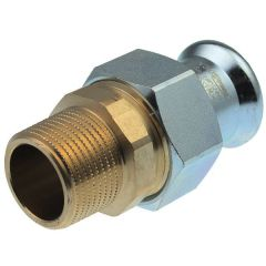 Xpress Cs Sc69 Str Mi Connector 54X2