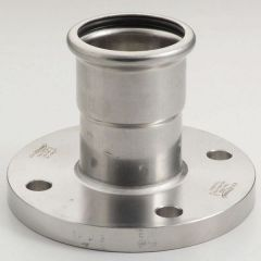 Xpress Ss Ss1fmf Composite Flange 28