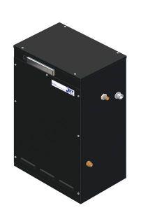 * Jet Maxi Md131 Digital Plus Press Unit