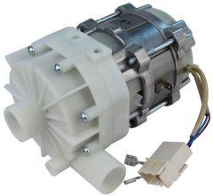 Hobart 775854-3 Drain Pump